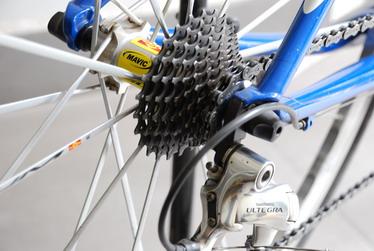 cycling-vietnam-derailleur-cable