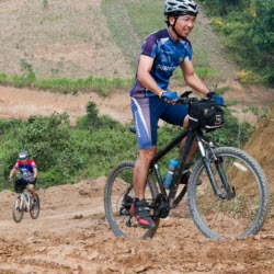 cycling-vietnam-12
